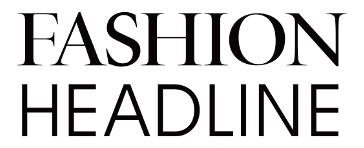 【京都特集】70B ANTIQUESで知る、アンティークの真髄 2014年09月 FASHION HEAD LINE