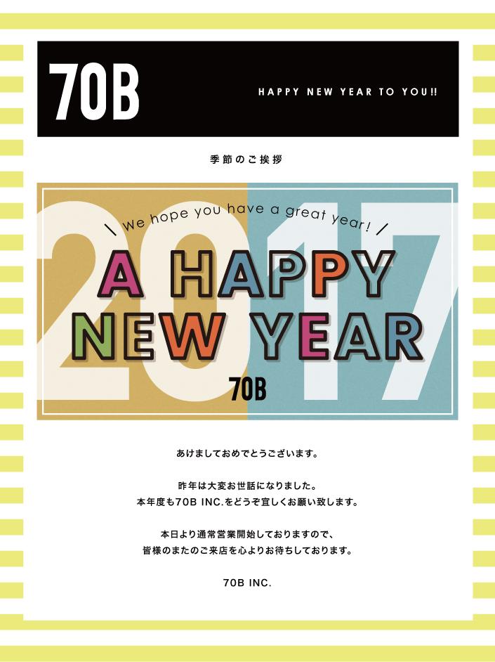 2017newyear_blog